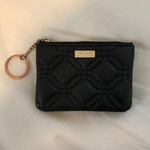 Authentic Kate Spade Coin Purse